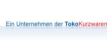 Gütermann Extra Stark Nähgarn Set 3.16 EUR//Rolle