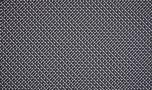 1005, Sofort lieferbar