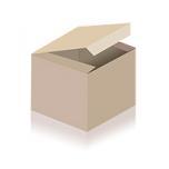 849 - orange, Sofort lieferbar