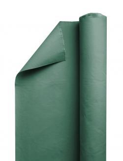 Dry Oilskin light Stoff Baumwolle - mintgrün