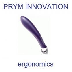 PRYM Kopierrädchen gezahnt Ergonomics