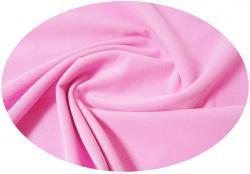 Feincord Baumwoll Stoff 150cm breit rosa
