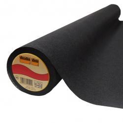Freudenberg Vlieseline H200 schwarz