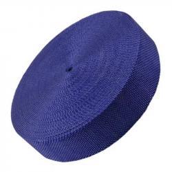 PP Taschengurt Gurtband 50mm dunkelblau