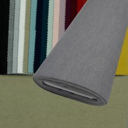 Softcoat - Mantelstoff Meterware Stoff für Jacken - Mäntel