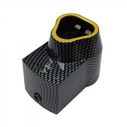 EASY CUTTER Ladestation o. Netzstecker für Akkuschere EC-Cutter