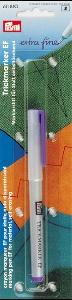 PRYM Trick-Marker extrafein selbstlöschend