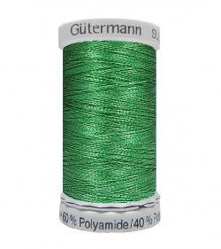 Gütermann Sulky Metallic Maschinen Stickgarn 500m FB: 7018