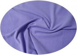 Feincord Baumwoll Stoff 150cm breit flieder