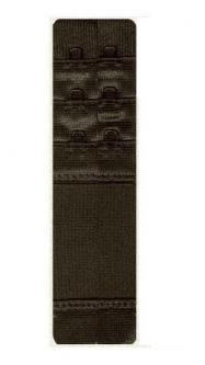 Kleiber BH-Verlängerer 30mm schwarz