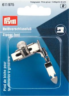 PRYM RV-Fuß für Nähmaschinen