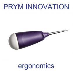 PRYM Pfriem Ergonomics