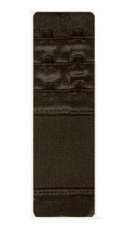 Kleiber BH-Verlängerer 35mm schwarz