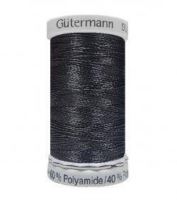 Gütermann Sulky Metallic Maschinen Stickgarn 500m FB: 7051