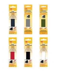 Kleiber Naht Abdichtband für Zelte verschiedene Farben