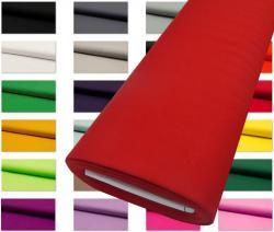 leichter Baumwoll Sommer Sweatshirt Stoff - Softsweat