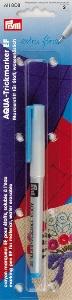 PRYM Trick-Marker Aqua extrafein wasserlöslich
