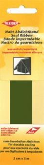 Kleiber Naht Abdichtband für Zelte olive