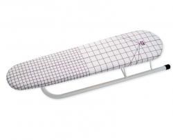 PRYM Ärmelbrett / Bügelbrett - Bügelhilfe