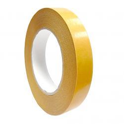 Nähmit Nähfix - 19mm Wondertape - Doppelklebeband für Stoffe