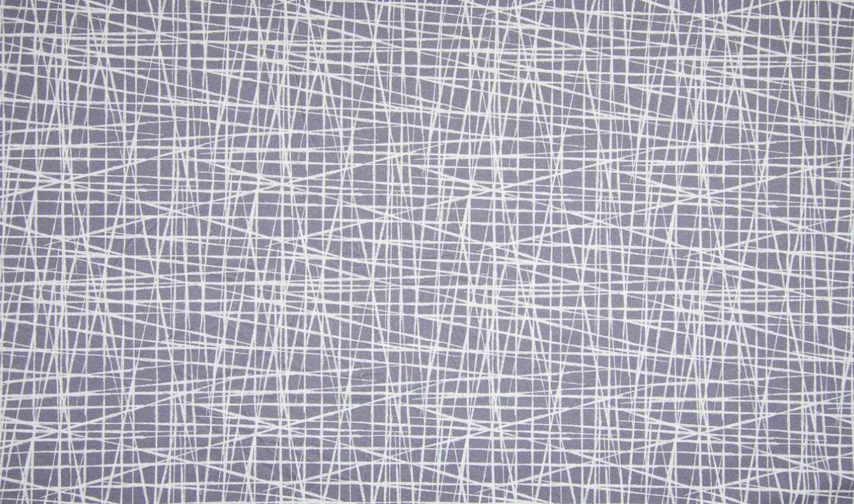 baumwoll jersey stoff druck abstrackt grau weiss kinderstoffe. Black Bedroom Furniture Sets. Home Design Ideas