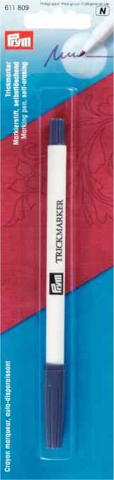 Prym textil lápiz truco marker//truco marker utilzando