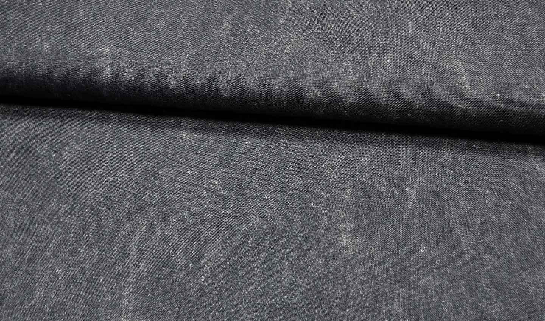 wasserdichter outdoor stoff anthrazit mellange outdoor verdunklungs stoffe. Black Bedroom Furniture Sets. Home Design Ideas