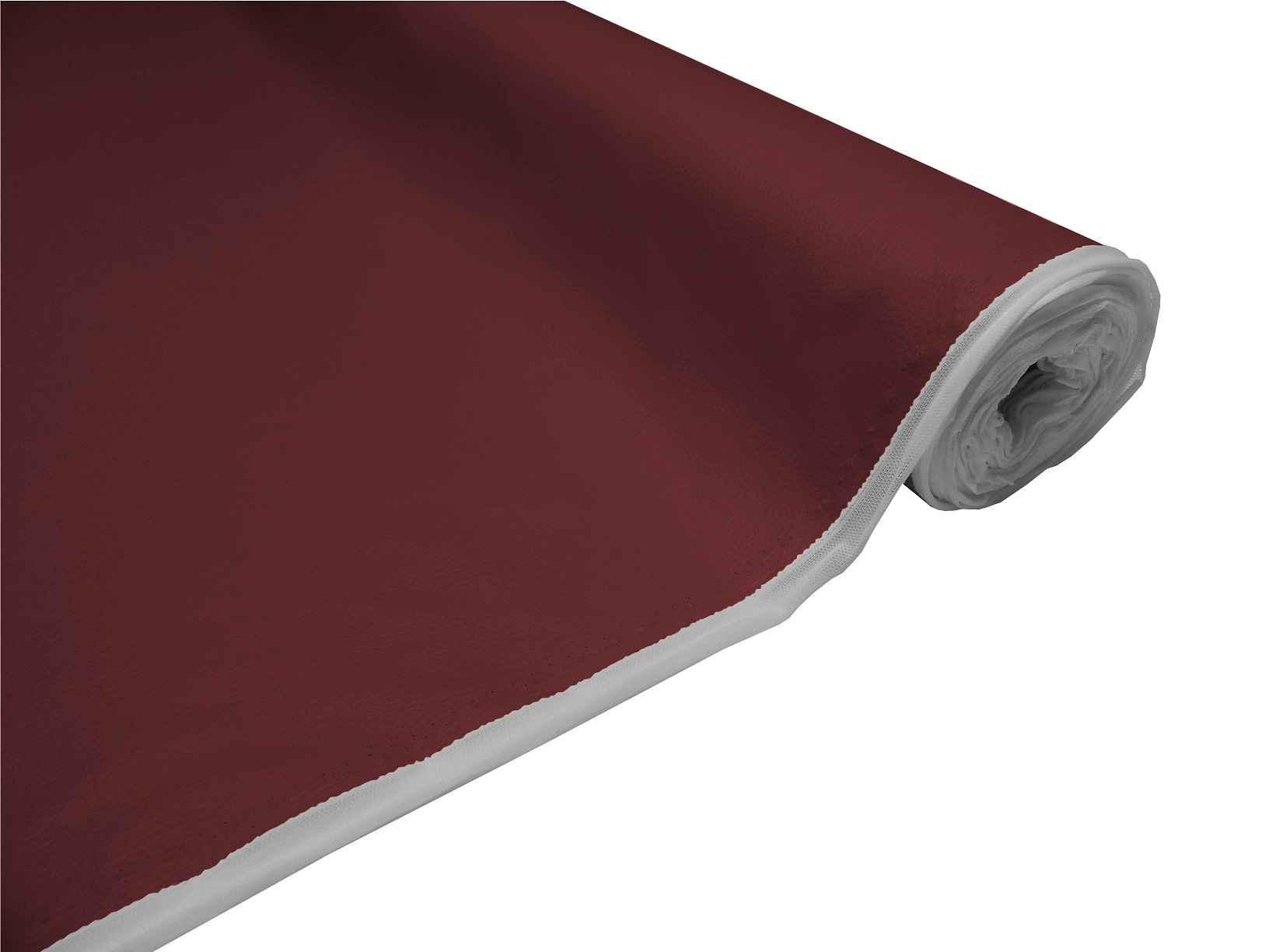 kunstleder stoff kentucky 140cm breit weinrot online kaufen. Black Bedroom Furniture Sets. Home Design Ideas