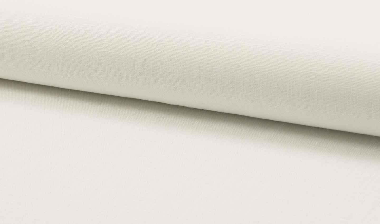 leinenstoff natura 140cm breit weiss online kaufen. Black Bedroom Furniture Sets. Home Design Ideas
