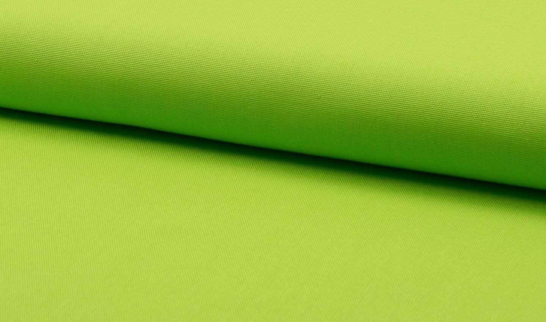 baumwoll canvas meterware stoff limone online kaufen. Black Bedroom Furniture Sets. Home Design Ideas