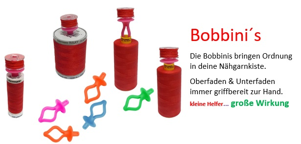 Bobbinis
